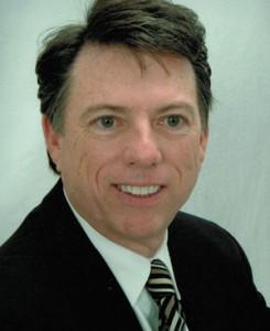 Richard Duell
