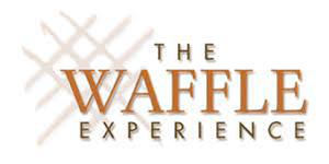The Waffle Experience