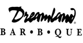 Dreamland BBQ